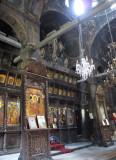 Troyan Monastery 6801