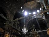 Troyan Monastery 6803