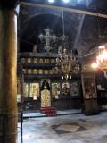 Troyan Monastery 6804
