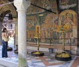 Troyan Monastery 6816a