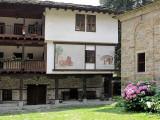 Troyan Monastery 6820a