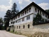 Troyan Monastery 6822