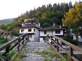 Shiroka Laka  6617