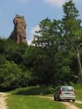 Belogradchik Rocks 5961