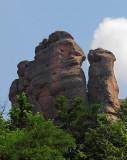 Belogradchik Rocks 5963
