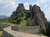 Belogradchik Rocks 6013