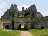 Belogradchik Rocks 6019