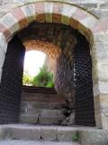 Belogradchik Rocks 6035
