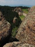 Belogradchik Rocks 6044b