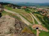 Belogradchik Rocks 6045