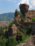 Belogradchik Rocks 6048a