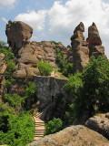 Belogradchik Rocks 6056a