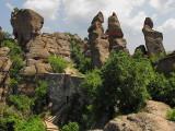 Belogradchik Rocks 6057