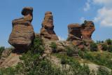 Belogradchik Rocks 6064