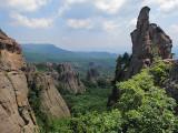 Belogradchik Rocks 6073