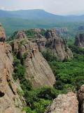 Belogradchik Rocks 6079