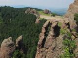 Belogradchik Rocks 6080