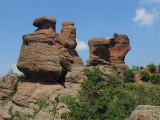 Belogradchik Rocks 6082