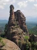 Belogradchik Rocks 6086