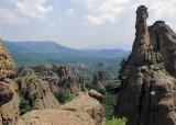 Belogradchik Rocks 6088a