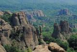 Belogradchik Rocks 6089a