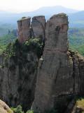 Belogradchik Rocks 6094