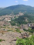 Belogradchik Rocks 6103