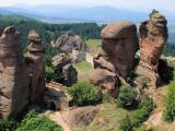 Belogradchik Rocks 6113