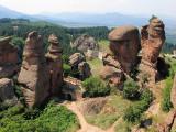 Belogradchik Rocks 6118