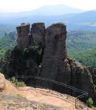Belogradchik Rocks 6119