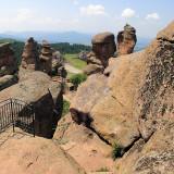 Belogradchik Rocks 6120a