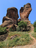 Belogradchik Rocks 6124