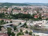 Lovech 5908