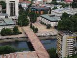 Lovech 5920a