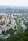 Lovech 9437
