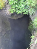 The Devil's Throat cave 6502