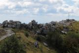 Shipka 0200