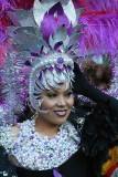 Mardi Gras 14_1851