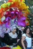 Mardi Gras 6_1853
