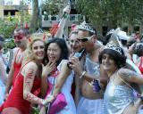 Mardi Gras 13_1655