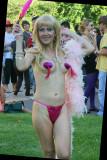 Mardi Gras 1_1530