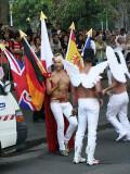 Mardi Gras 6_1860