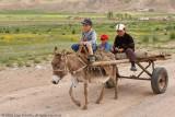 Kyrgiz boys