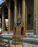 Wat Phra Kaew Sema Stone Shrine  (DTHB173)