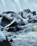 IcyWaterfall.jpg
