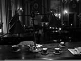 IMG_1309 de Beurs reading table BW sm.JPG