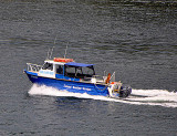 A working boat p s.jpg