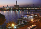pano nile 5 images p ss 768.jpg
