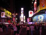 Broadway New York.jpg