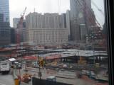 Ground Zero New York.jpg